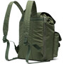 Herschel Dawson Small Light Rucksack 13l cypress