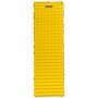 NEMO Tensor Sleeping Pad Large elite yellow
