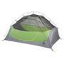 NEMO Losi 2P Tent grey/green