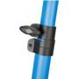 Park Tool PCS-9.2 Montageständer blau