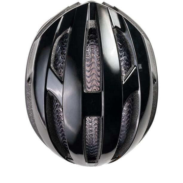 Bontrager Specter WaveCel Helm black