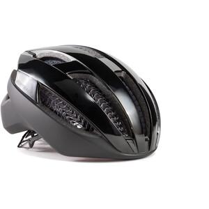 Bontrager Specter WaveCel Helm black black