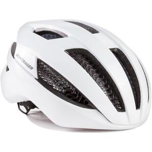 Bontrager Specter WaveCel Helm white white
