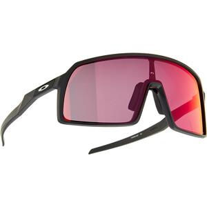 Oakley Sutro Solbriller Herre Svart Svart