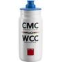 cmc-wcc