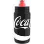 coca/cola black