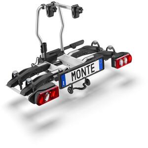 Elite Monte 2B Fahrradträger