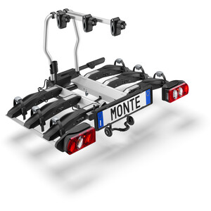 Elite Monte 3B Fahrradträger