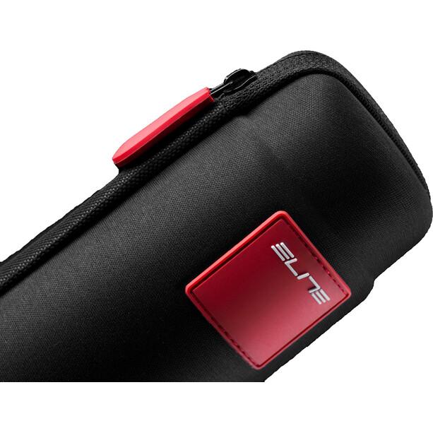 Elite Takuin Werkzeugbox schwarz/rot