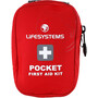 Lifesystems Pocket First Aid Kit none