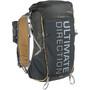 Ultimate Direction Fastpack 25 Backpack graphite