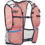 Ultimate Direction Race Vesta 4.0 8,1l Dam coral