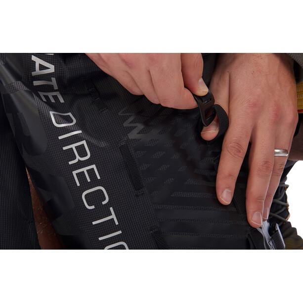 Ultimate Direction Scram Backpack 23,5l charcoal