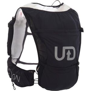 Ultimate Direction Halo Vest 11l Herr black black