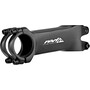 Red Cycling Products Race Potence à angle ajustable -7° Ø31,8 90mm 1 1/8""