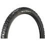 "Continental Trail King Performance Clincher-Reifen 27,5x2,4"" E-25 black"