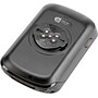 Garmin Edge 830 Ajotietokone, black