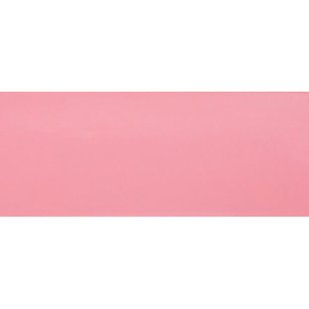 Fizik Vento Microtex Tacky Handlebar Tape 2mm black/pink