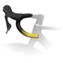 Fizik Vento Microtex Tacky Lenkerband 2mm black/yellow