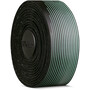 Fizik Vento Microtex Tacky Lenkerband 2mm black/celeste