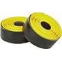 yellow fluo/black