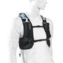 Silva Strive Light 10 Hydration Backpack black/blue