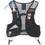 Silva Strive Light 5 Hydration Backpack black/blue