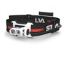 Silva Trail Runner 4 Headlamp black/red