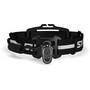 Silva Trail Speed 4XT Headlamp Black