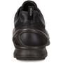 ECCO Biom Fjuel Schuhe Damen black