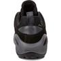 ECCO Biom 2 Go Schuhe Herren black/black