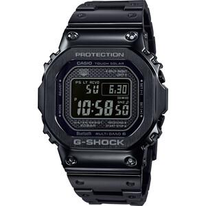 CASIO G-SHOCK GMW-B5000GD-1ER Uhr Herren black/grey black/grey