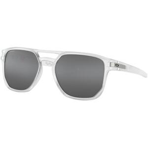 Oakley Latch Beta Sunglasses svart svart