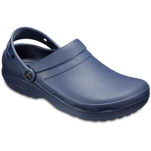 Crocs Specialist II Crocs, bleu bleu