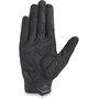 Dakine Skylark Gel Gloves Herr black