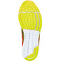 saucony Type A9 Schuhe Damen citron/pink
