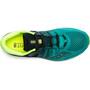 saucony Freedom ISO 2 Schuhe Herren teal/black