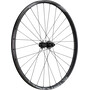"NEWMEN Evolution E.30 Rear Wheel 27,5"" 12x148mm 6-Bolt Microspline, musta"