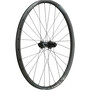 "NEWMEN Evolution SL A.30 Hinterrad 29"" 12x142mm 6-Loch Shimano Gen2 black anodised/grey"