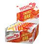 High5 Energy Riegel Box 25 x 55g Banane
