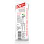 High5 Energy Bar Box 25 x 55 g