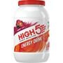 High5 Energy Drink 2,2kg, Berry