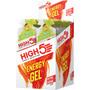 High5 Energy Gel Box 20 x 40 g