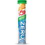 High5 Electrolyte Drink Zero Protect Tabs 20 Stück Kurkuma & Ingwer