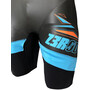 Z3R0D Swimrun Neo Jammer black/atoll