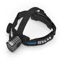 Silva Exceed 3X Stirnlampe