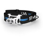 Silva Trail Runner 4X Stirnlampe
