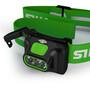 Silva Scout X Stirnlampe