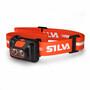 Silva Scout Stirnlampe