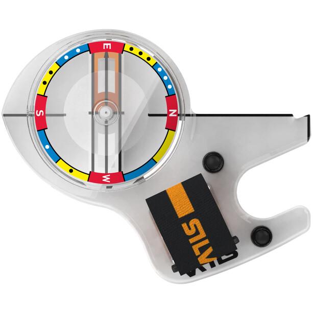 Silva Race Spectra Jet Kompass rechts